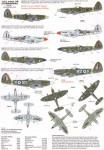 1-32-Supermarine-Spitfire-F-22-24-4
