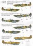 1-32-Supermarine-Spitfire-Mk-Vb-early-5