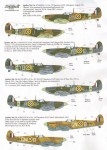 1-32-Supermarine-Spitfire-Mk-Vb-early-5