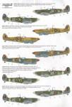 1-32-Supermarine-Spitfire-Mk-Vb-late-6