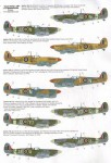 1-32-Supermarine-Spitfire-Mk-Vb-late-6