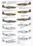 1-32-North-American-P-51D-Mustang-Mk-IV-6