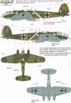 1-32-Heinkel-He-111H-2-He-111P-2