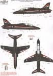 1-32-BAe-Hawk-T-1A-2