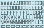 1-32-RAF-Code-Letters-and-Numbers-24-Medium-Sea-Grey-Double-sheet