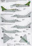 1-32-Eurofighter-EC2000-Typhoon-2