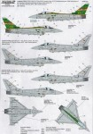 1-32-Eurofighter-EC2000-Typhoon-2