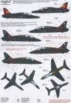 1-32-BAe-Hawk-T-1-and-T-2-2
