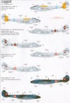 1-32-Gloster-Meteor-F-4-with-Overseas-Operators-4