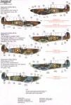 1-32-Supermarine-Spitfire-Mk-I-IIa-Pt-1-3