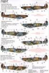 1-32-Supermarine-Spitfire-Mk-I-IIa-Pt-2-4