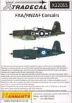 Vought-F4U-1-Corsair-II-Goodyear-FG-1D-4