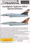 1-32-BAe-Eurofighter-Typhoon-FGR-4-2