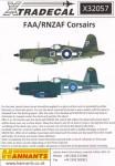 1-32-Vought-F4U-1A-Corsair-Mk-II-4
