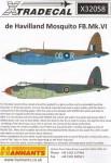 1-32-de-Havilland-Mosquito-FB-Mk-VI-4