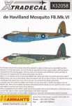 1-32-de-Havilland-Mosquito-FB-Mk-VI-4