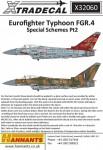 1-32-Eurofighter-Typhoon-FGR-4-29F-Squadron-2015-Anniversary-Display-2