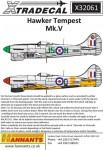 1-32-Hawker-Tempest-Mk-V-3