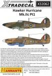 1-32-Hawker-Hurricane-Mk-IIc-Pt-1-3
