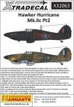 1-32-Hawker-Hurricane-Mk-IIc-Pt-2-3