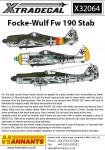 1-32-Focke-Wulf-Fw-190A-D-F-Stab-Pt-1-6
