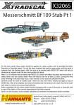 1-32-Messerschmitt-Bf-109-Stab-Pt-1-6