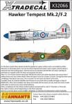 1-32-Hawker-Tempest-Mk-II-3