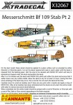 1-32-Messerschmitt-Bf-109s-with-Stab-markings-Pt-2-8