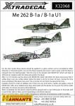 1-32-Messerschmitt-Me-262B-1a-5