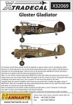 1-32-Gloster-Gladiator-4-options