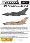 1-32-RAF-Panavia-Tornado-GR-4-3