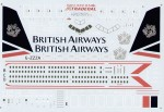1-144-Boeing-777-BRITISH-AIRWAYS