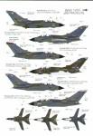 1-144-Tornado-F-3-GR-1-and-GR-4-12