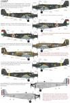 1-144-Junkers-Ju-52-3m-10