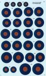 1-48-RAF-Roundels-B-Type