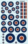 1-48-RAF-Roundels-C-Type