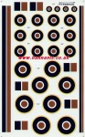 1-48-RAF-Roundels-C1-Type-and-Fin-Flashes