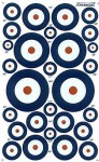 1-48-RAF-Roundels-A-type