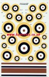 1-48-RAF-Roundels-A1-Type