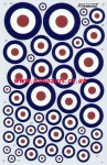 1-48-RAF-D-Type-Roundels-etc-RAF-Roundels