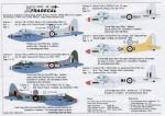 1-48-De-Havilland-Hornet-Sea-Hornet-8