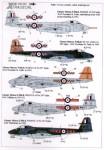 1-48-Meteor-F-Mk-8-9