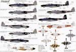 1-48-Meteor-NF-11-13-TT20-12