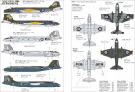 1-48-EE-Canberra-B2-Part-2-3