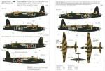 1-48-Wellington-Mk-IC-3