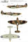 1-48-Supermarine-Spitfire-Mk-I-II-5