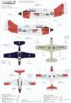 1-48-Fairey-Gannet-4