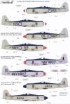 1-48-Hawker-Sea-Fury-FB-11-4