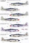 1-48-Hawker-Sea-Fury-FB-11-4