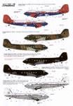 1-48-C-47-Dakota-the-History-of-ZA947-with-the-Royal-Aircraft-Establishment-and-Batle-of-Brittain-Memorial-Flight-5